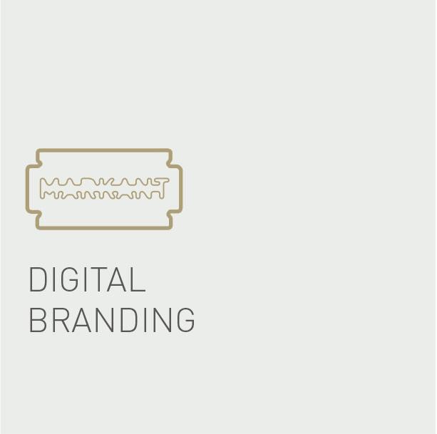 Digital Branding Die Gruppe Werbeagentur Digitale B to B Kommunikation - DIE GRUPPE DIGITAL