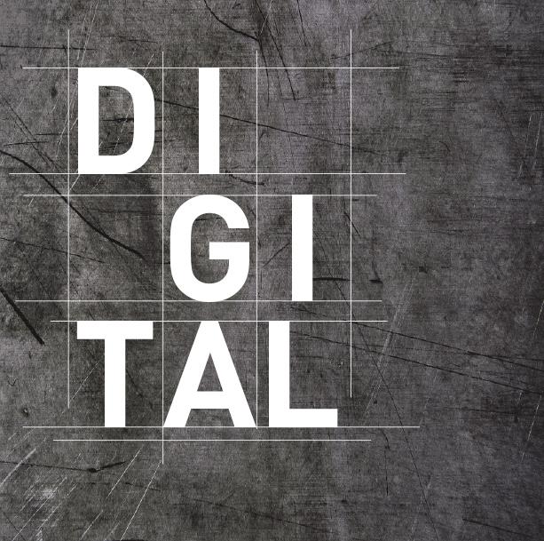 Digital Die Gruppe Werbeagentur Digitale B to B Kommunikation 1 - DIE GRUPPE DIGITAL