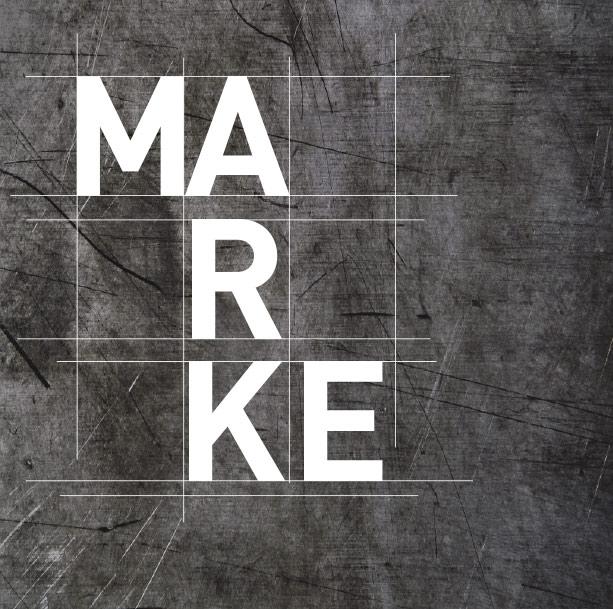 Marke Die Gruppe Werbeagentur Digitale B to B Kommunikation - DIE GRUPPE DIGITAL