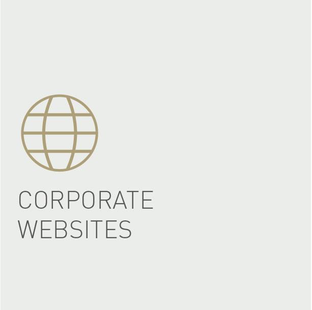 Corporate Websites Die Gruppe Werbeagentur Digitale B to B Kommunikation - DIE GRUPPE DIGITAL