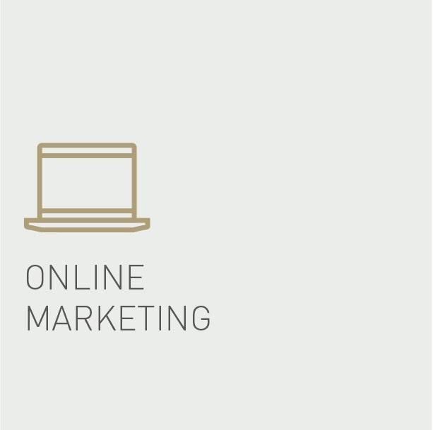 Online Marketing Die Gruppe Werbeagentur Digitale B to B Kommunikation - DIE GRUPPE DIGITAL